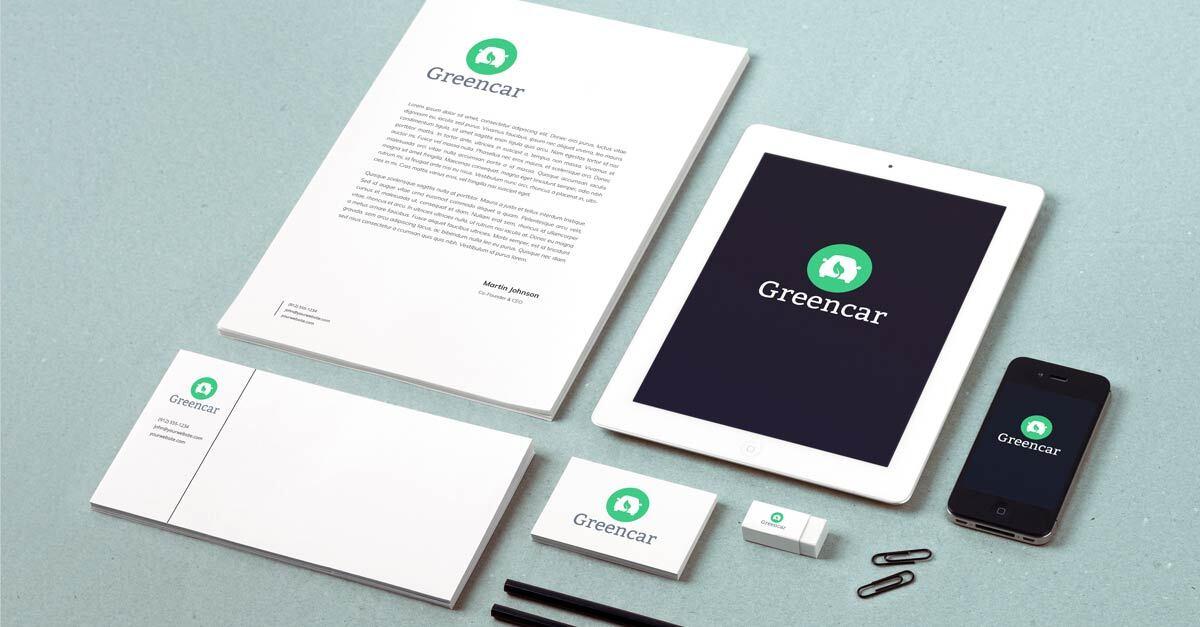 Logo Design Erstellen | Erstellen Sie Eigenes Logo Vollkommen Kostenlos Free Logo Design